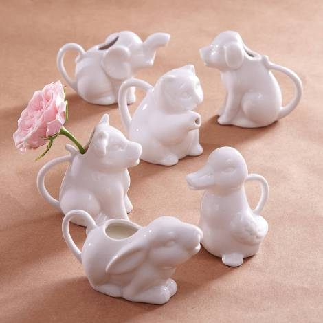 original_animal-shaped-milk-jugs