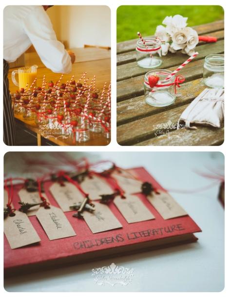 Wedding Blog Photos 5