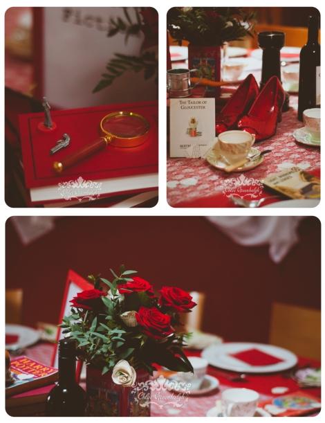 Wedding Blog Photos 6