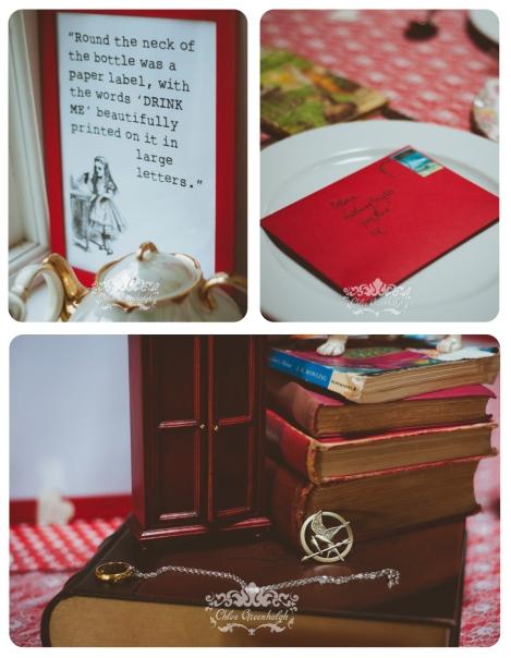 Wedding Blog Photos 7