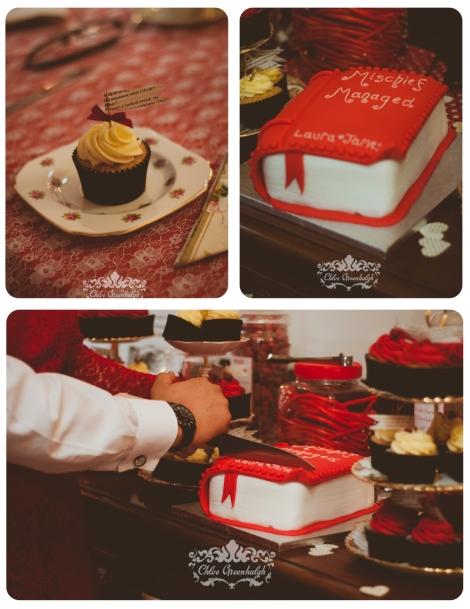 Wedding Blog Photos 8
