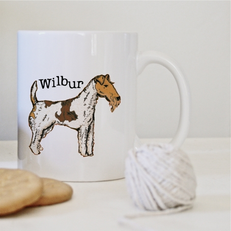 Custom Mug Image 5