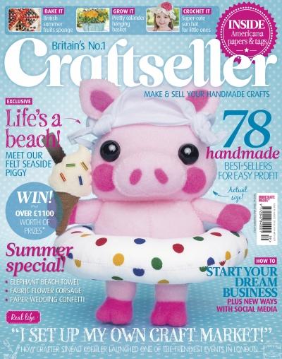 Craftseller039_1