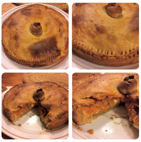 Pie For Blog 2
